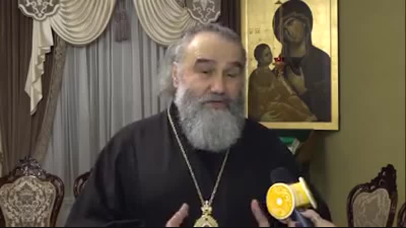 СБУ похищает священников