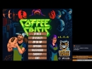 Coffee Crisis (PC)