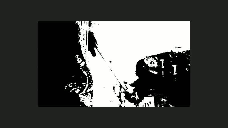 Качающая ветчина - Купите бублички