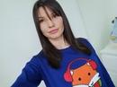 Виктория Черенцова фото #40
