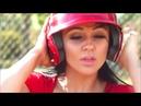 Keiran Lee, Audrey Bitoni - baseball game | Кейран Ли, Одри Битони - игра бейсбол