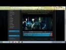 Live UPgrade PRO Ремонт компьютерной техники