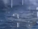 Скоро осень, господа. исполняет Павел Соколов. Клип Олега Дорофеева.2018