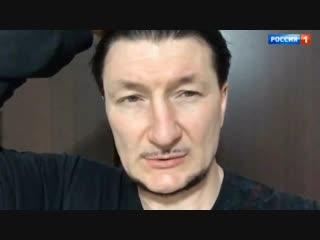 Андрей Малахов. Прямой эфир. Разговор жертвы с насильником