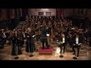 Gioachino Rossini Stabat mater Bologna 2018