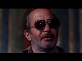 Ben Gazzara as Charles Bukowski