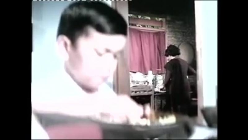 Ratu Buaya Putih Белая королева крокодилов 1988