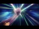 United States of Smash Момент из 11 серии аниме Моя геройская академия 3 сезон Boku no Hero