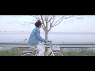 [MV] 정진운 Jeong Jinwoon - 널 잊고 봄 Erasing