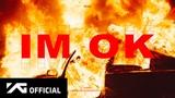 iKON - 'I'M OK' MV