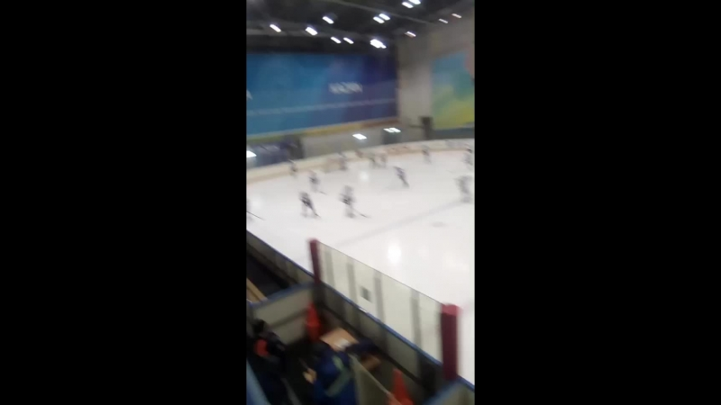 Ванек Титов - Live