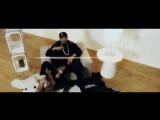 50 Cent-G-Unit - I'm Grown (2017)