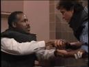 Смертельное оружие 2 Варус Видео.VHS-дубляж студии «Варус-Видео» 1994 год