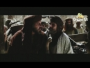 Умар ибн Хаттоб 28 кисм Umar ibn Hattob 28 qism