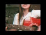 Скриптонит - это любовь (Cover by Kayzer)