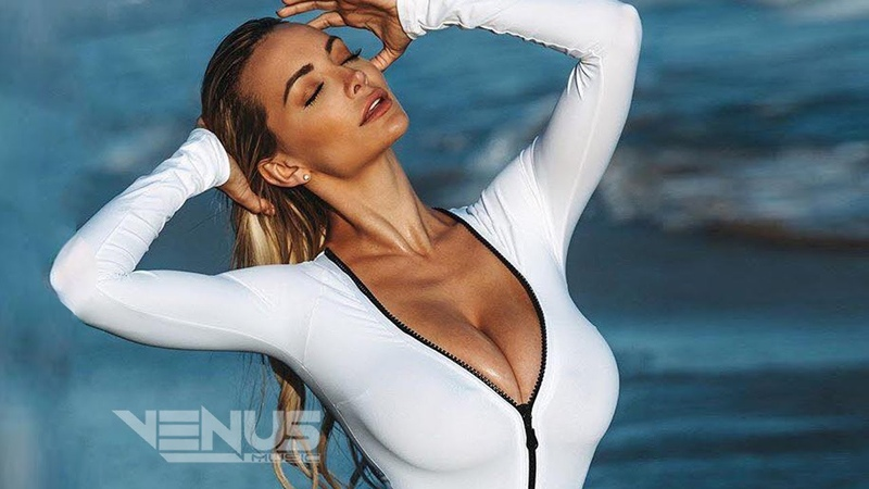 Coldest Winter Special Super Mix 2018 Best Of Deep House Sessions Music Chill Out Mix By Venus