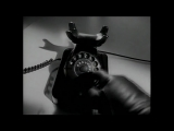 JG and the Robots The Telephone Call (Kraftwerk Cover)