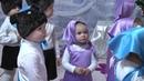 Новогодняя сказка 2019 в детском саду. Краматорск. Видеограф Анна 0990177567