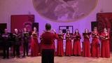 Canticum Festum - А. Д. Кастальский,