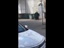Часть 2 Товары из мусорного бака в Каменске Шахтинском