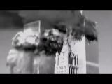 Wu-Tang - Frozen ft. Killa Priest, Chris Rivers (Explicit) Method Man, Ghostface