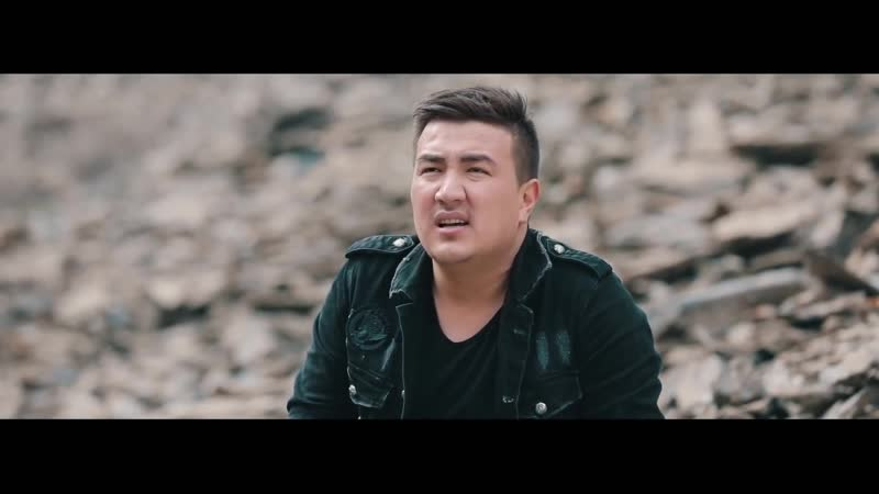 Xon (ozbek film) 2018 HD UzbekKliplarHD xon