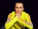 Антон Коробков-Землянский фото #5