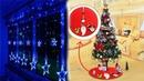 ТОП 10 новогодних вещей с алиэкспресс / aliexpress