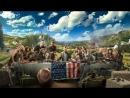 Far Cry 5 Контрольный выстрел Вере в голову...