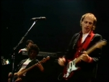 Once upon a time in the West Dire Straits 1980 Dortmund LIVE pro-shot GREAT LONG VERSION!