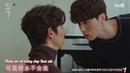 Vietsub MV Goblin Yêu Tinh x Thần Chết Gong Yoo x Lee Dong Wook Ma Pháp Tình Yêu