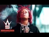 Trippie Redd Feat. Lil Durk & A Boogie Wit Da Hoodie