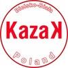 Kazak Poland - точилки для ножей.