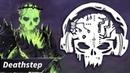 YOOKiE - Escape Code Pandorum Remix