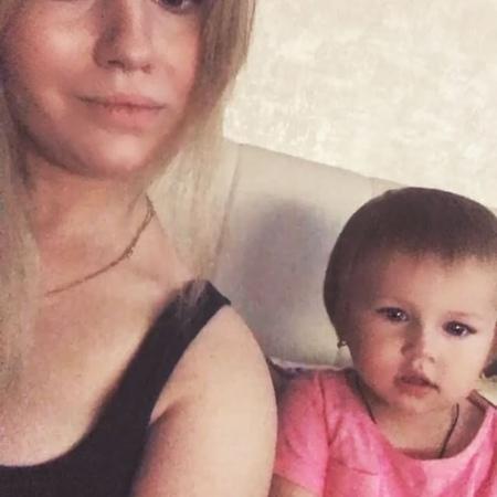 Kristia_kalinina video