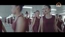 Кайрат Примбердиев - Deeper into love (Кыргызстан 2018) на английском