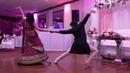 Special Bollywood Wedding Performance Despacito Tamma Tamma Kala Chasma