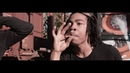 Savage Sheen f/ Savage Dawgg PBG Kemo - Keep A Pole (Official Music Video )