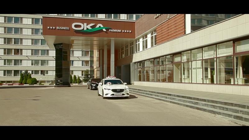 31/08/17 YM(videographer Irina Kazakova)