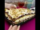 Торт Пани Валевская Больше рецептов в группе Десертомания