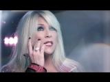 Samantha Fox - Hot Boy Official Video