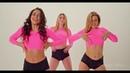 Liza Fox Free Martik C Rmx Instrumental