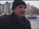 Ya_za_Severodvinsk_na_zone_bilsya_toAVI