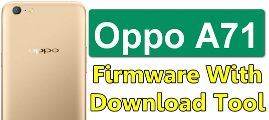 Download Firmware Oppo A3s Cph1803ex 11 A12   CaraNgeflash