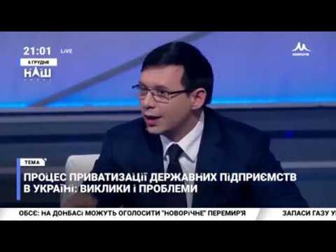 Мураев Власть создала такие условия при которых активы в нашей стране ничего не стоят