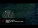 [Шелест] БИЧ-Закупка MSI Radeon RX550 за 120$ Обзор Видеокарты