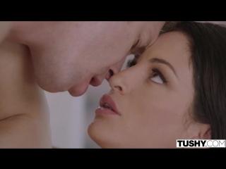 Kissa Sins [ПОРНО ВК, new Porn vk, HD 1080, Anal, Rimming, Squirting, Butt Plug, Doggystyle, Riding, Facial, Gape]
