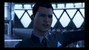 GMV Connor - They Dont Care About Us Detroit Become Human
