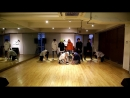 Imfact - Feel So Good (Dance Practice)