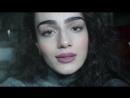 """""""Я в глазах твоих утону, можно"""" ... читает Анна Егоян"""